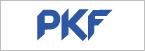 Pkf & Co. Cia.Ltda.-logo