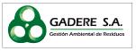 GADERE S.A.-logo