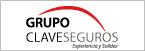 Claveseguros // Proseguros Nacionales Cia. Ltda.-logo