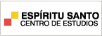 Centro de Estudios Espíritu Santo-logo
