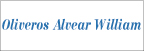 Oliveros Alvear William Dr.-logo