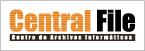 Central File-logo