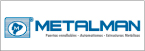 Metalman-logo