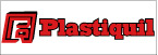 Plastiquil & HandyPlast S.A.-logo