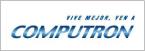 Computron-logo