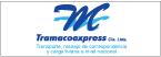 Tramacoexpress Cia.Ltda.-logo
