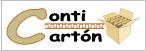CONTICARTON-logo