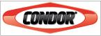 Pinturas Condor S.A.-logo