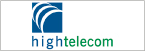Hightelecom-logo
