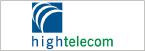 Hightelecom-logo