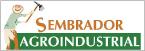 Sembrador Agroindustrial-logo