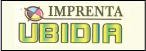 Imprenta Ubidia-logo