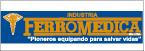 Ferromedica-logo