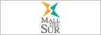 MALL DEL SUR-logo
