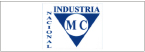 I.V.A.C.S.A. Distribuidora de Químicos M.C.-logo