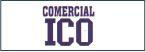 Comercial Ico-logo