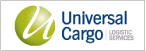 Universal Cargo-logo