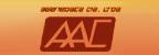 Agencia Aduanera Caamaño Agenedaca Cia. Ltda.-logo