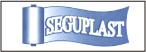 Seguplast-logo