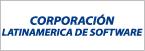 Corporación Latinoamericana de Software-logo
