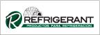 Refrigerant-logo