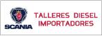 Talleres Diesel Importadores-logo