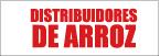 Distribuidores de Arroz-logo