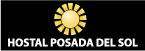 Hostal Posada del Sol-logo