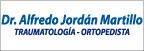 Jordán Martillo Alfredo Marian-logo