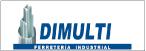 Dimulti S.A.-logo