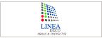 LINEADECO-logo