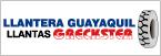 Llantera Guayaquil-logo