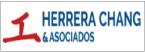 Herrera Chang & Asociados-logo