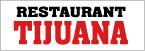 Restaurant Tijuana-logo