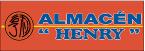 Almacén Henry-logo