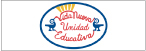Unidad Educativa Vida Nueva-logo
