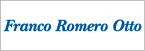 Franco Romero Otto Ing. Elect.-logo