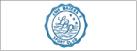 Academia de Natación Luis Bajaña-logo