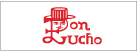 """Confecciones don Lucho """"CDL""""-logo"""