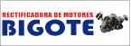 Rectificadora de Motores Bigote-logo