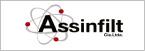 Assinfilt Cia.Ltda.-logo