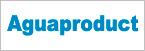 AquaProduct-logo