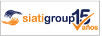 Siatigroup / Siatilogistics S.A.-logo
