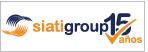 Siatigroup / Siatilogistics S.A.-logo