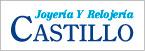 Joyería y Relojería Castillo-logo