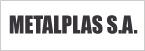 Metaplas S.A.-logo