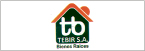 Tebir S.A.-logo