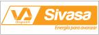 Sivasa-logo