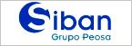Siban Peosa S.A.-logo