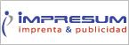 Impresum-logo